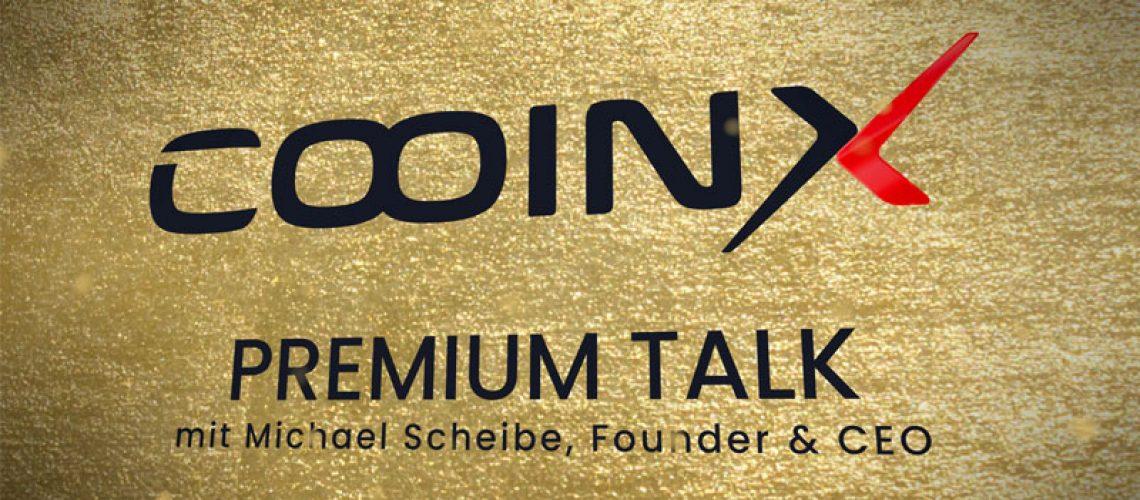 blog-premium-talk1