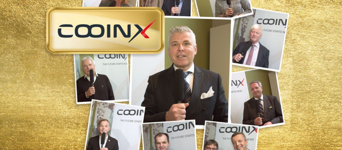 cooinx-collage