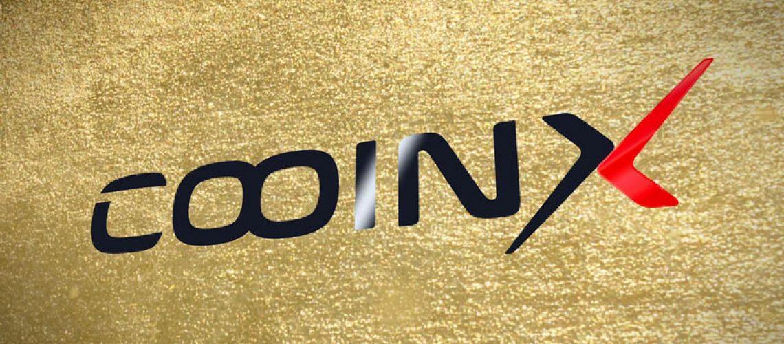 cooinx-weihnachten