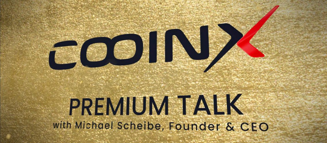 premium-talk-en